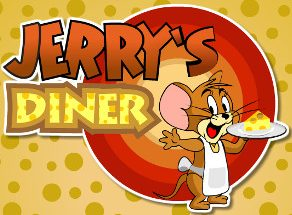 Jerry's Diner
