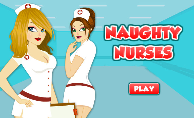 Free Online Hot Naughty Games