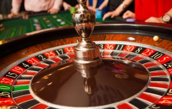 Roulette: trucchi e strategie
