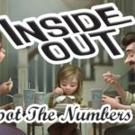 inside-out-spot-the-numbers