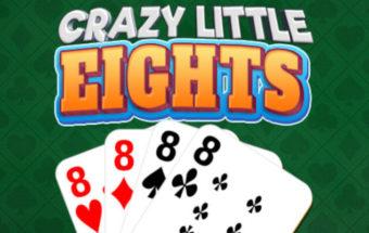 Crazy Little Eights